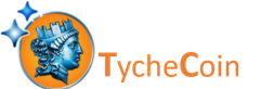 Tyche Coin